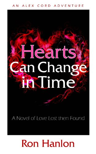 Hearts Can Change in Time
