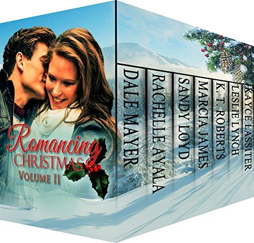 Romancing Christmas
