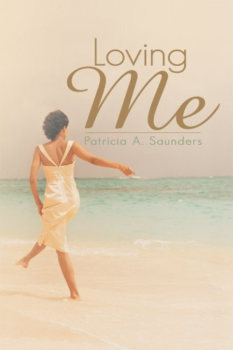 Loving Me Kindle Edition