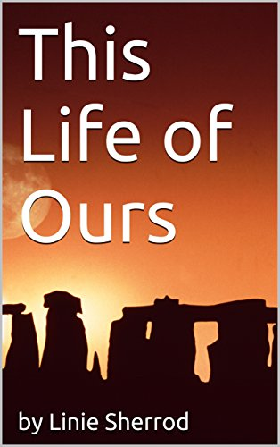 This Life of Ours Kindle Edition