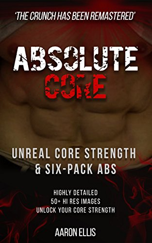 ABSolute Core