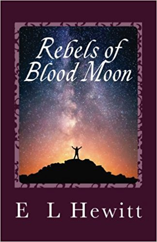 Rebels of Blood Moon