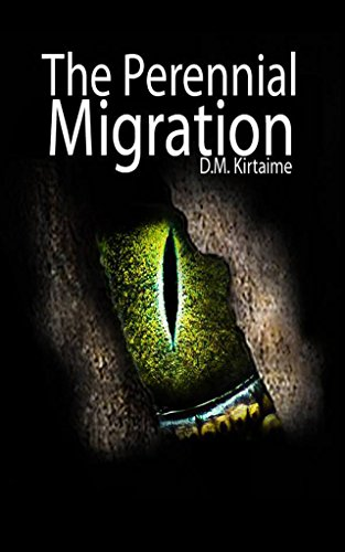 The Perennial Migration Kindle Edition