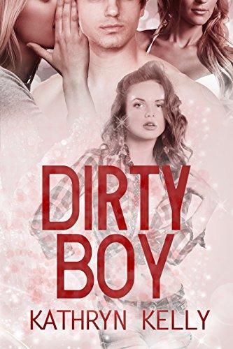 Dirty Boy Kindle Edition