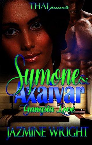 Symone & Axaivar