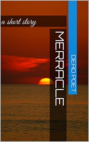 mERRacle