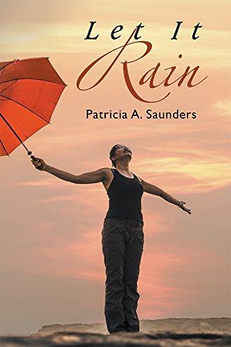 Let It Rain Kindle Edition