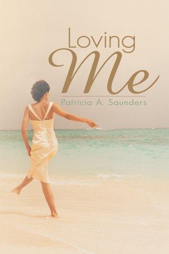 Loving Me Kindle Edition