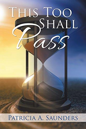 This Too Shall Pass Kindle Edition