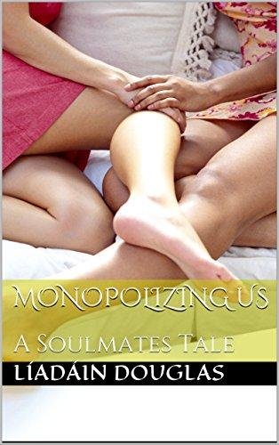 Monopolizing Us