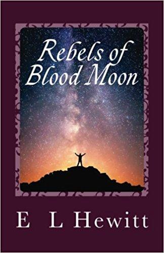 Rebels of Blood Moon
